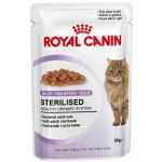 royal-canin-sterilised-w-galaretce-saszetka-85g[1].jpg